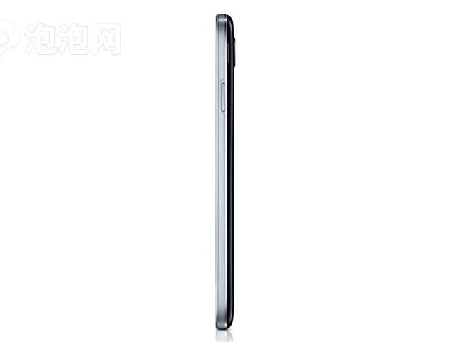 三星Galaxy S4外观图片2