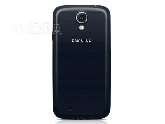 三星Galaxy S4外观图片4