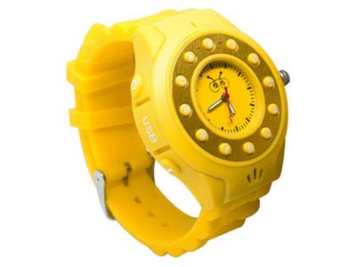 儿童专用手表手机c5