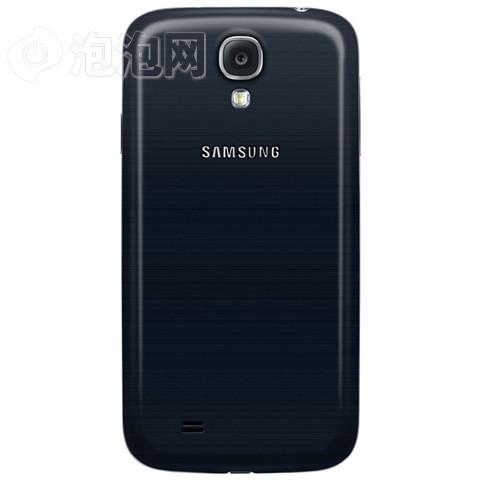 三星Galaxy S4图片5