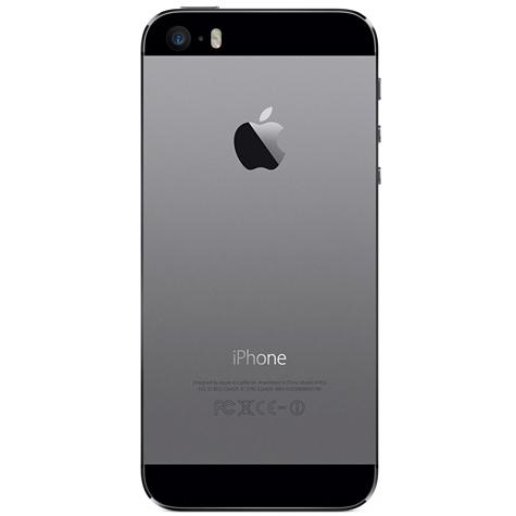 a?$9.??)?_苹果iphone5s a1530图片9