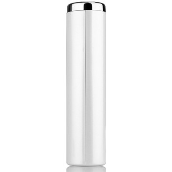 夏新T68 10400mAh移动电源(适用于手机、MP3 等数码通讯设备)象牙白图片4