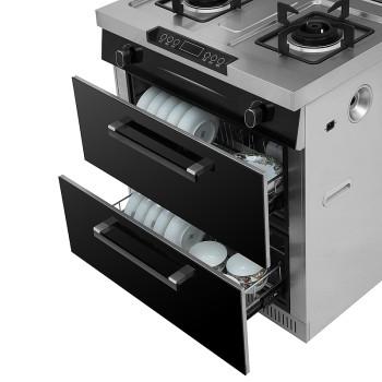 产品印象 关闭提示:鼠标滚轮,键盘方向键可翻页 图片5( 5/ 5) 烟机