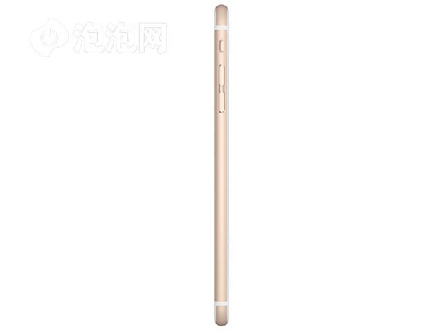 金色iPhone6Plus16G苹果4G电信(手机)FDD-华为手机铃声渐响取消图片