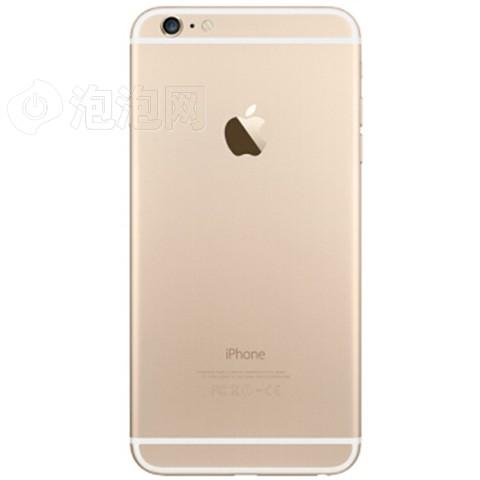 苹果iphone6 plus图片2