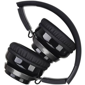 Luxa2Lavi S 双模式无线蓝牙耳机 可切换成音响图片3