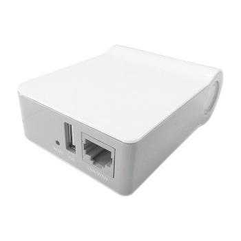VIVICK Q-W601 150M无线路由器图片2