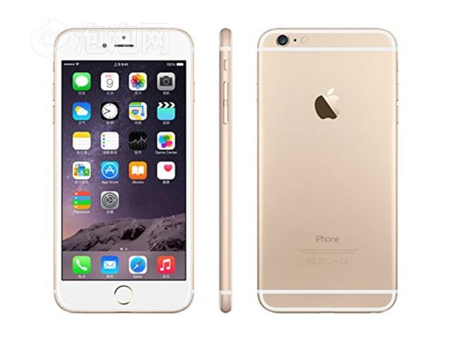 苹果iPhone6 Plus其他图片下载