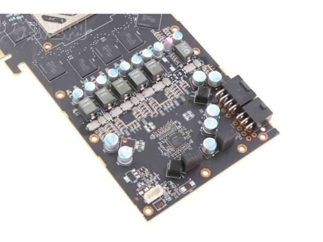 迪兰R9 280 酷能 3G DC图片7