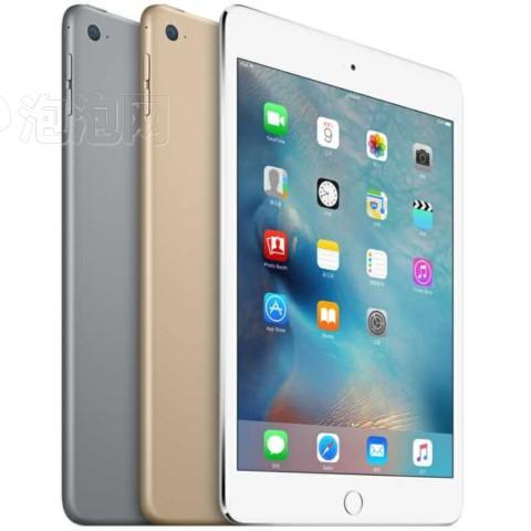 苹果iPad mini图片2