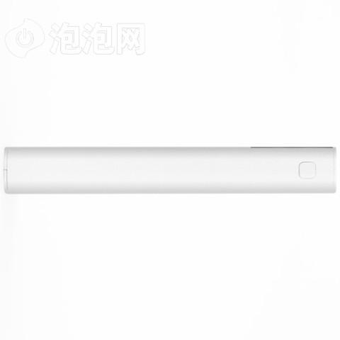 品胜20000毫安 移动电源/充电宝 双USB输出 能量站(Power Station) 苹果白图片4