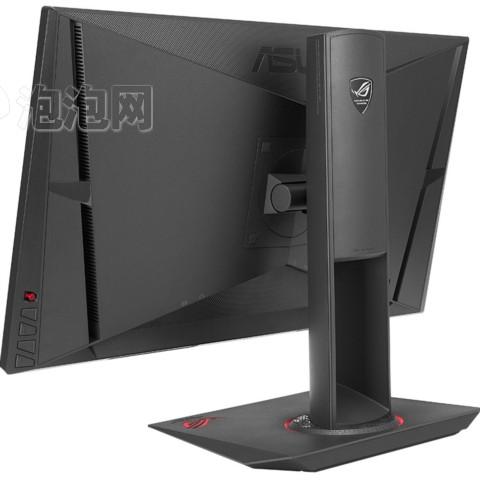 华硕PG279Q 27英寸165Hz高刷新率电竞显示器 WQHD IPS G-SYNC屏图片4