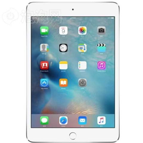 苹果iPad mini图片3