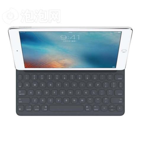 苹果iPad Pro图片1