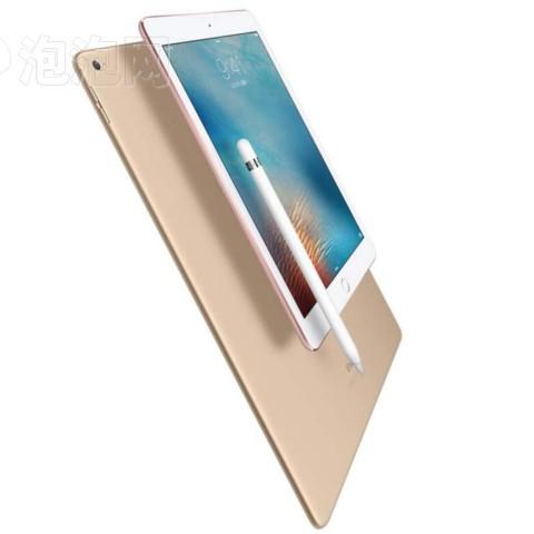 苹果iPad Pro图片2