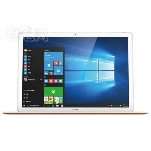 华为MateBook 12英寸平板二合一笔记本电脑其他图片下载