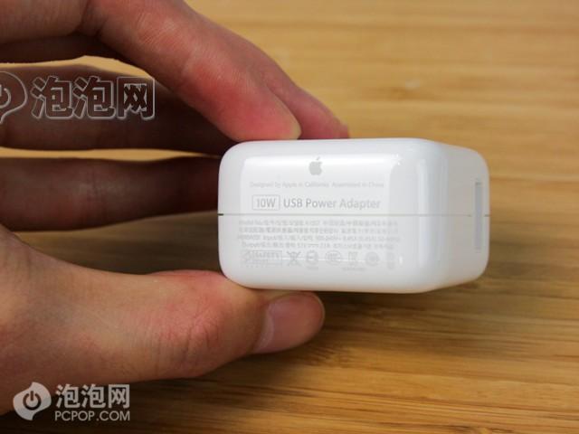 苹果iPad Pro开箱图片4
