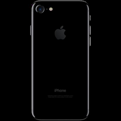 苹果iPhone 7外观图片1