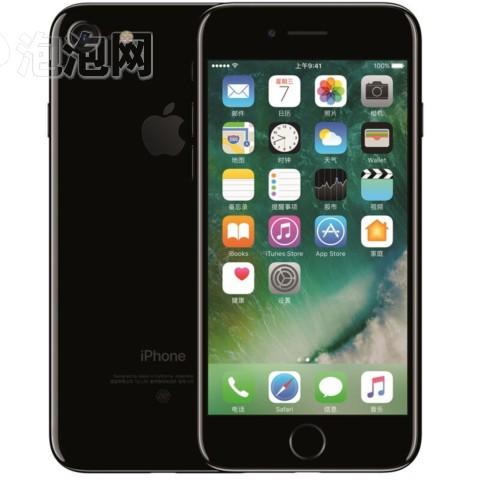 苹果iPhone 7外观图片4