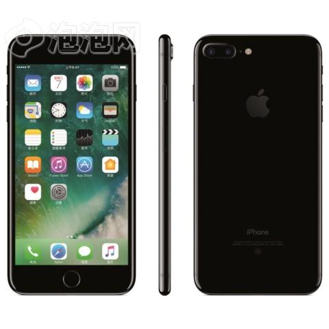 苹果iPhone 7外观图片3