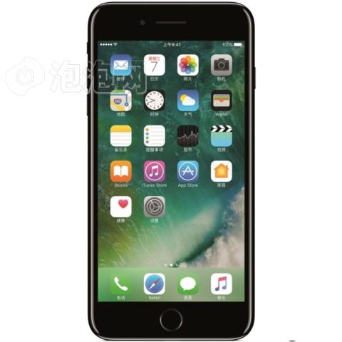苹果iPhone 7外观图片6