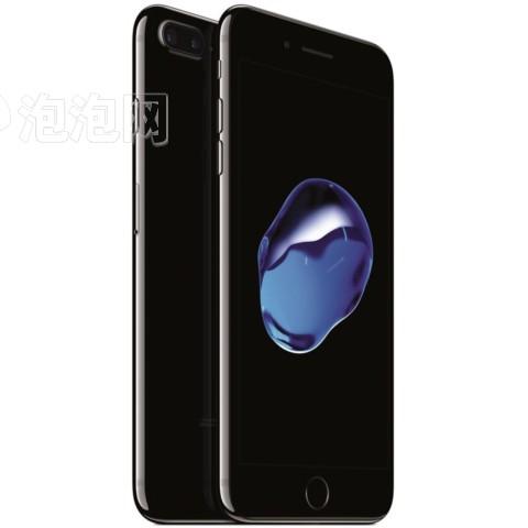 苹果iPhone 7外观图片5