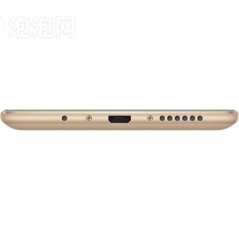 360手机手机 N5图片4