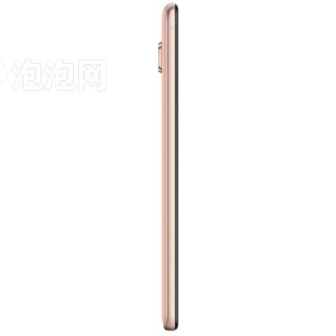 HTC U Ultra图片5