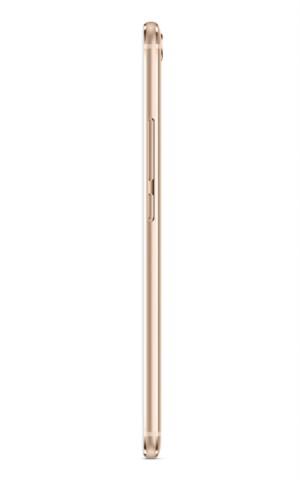 魅族魅蓝E2 4GB+64GB图片10