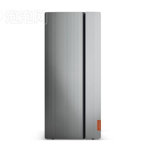 联想天逸510 Pro 商用台式电脑主机(i5-7400 8G 128G SSD+1T GT730 2G独显 Win10 )图片2
