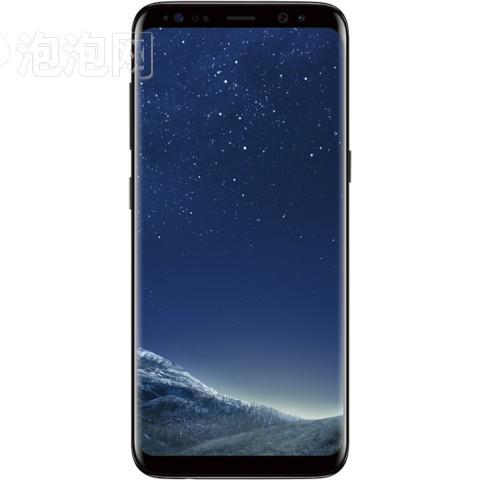 三星Galaxy S8图片2