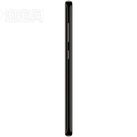 三星Galaxy S8图片5