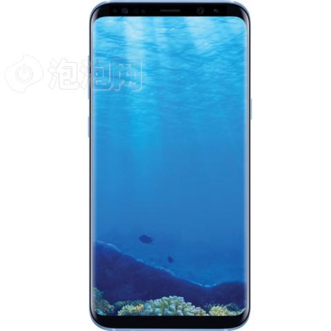三星Galaxy S8+图片2