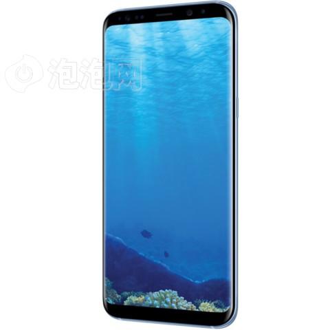 三星Galaxy S8+图片3