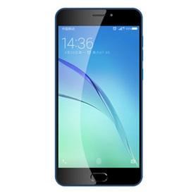 koobee S11 3G+32G图片1