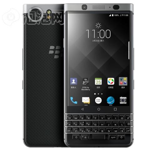 黑莓KEYone 4G全网通图片1