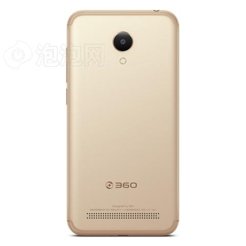 360手机F5 移动高配版图片2