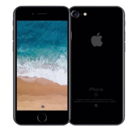苹果iPhone 7s图片1