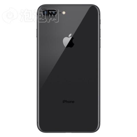 苹果iPhone 8外观图片4