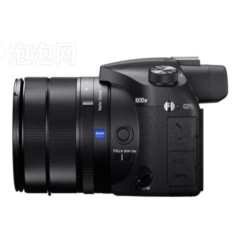 索尼RX10 IV图片4
