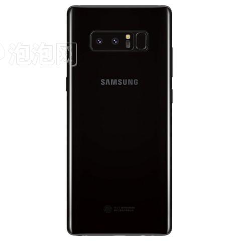三星Galaxy Note8图片3