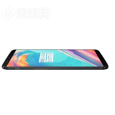一加手机5T 8G+128G图片2