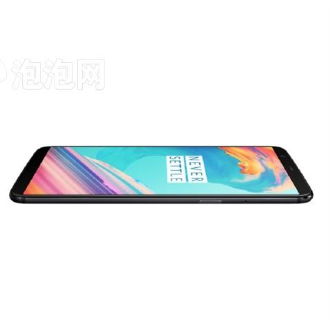 一加手机5T 8G+128G图片7