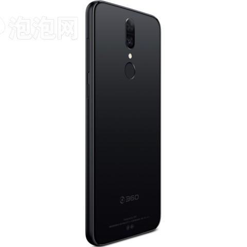 360手机N6 Pro图片4