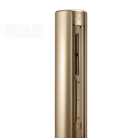格力2匹 冷暖变频 i慕 圆柱式空调 kfr-50lw/(50555)fnhba-a1图片5