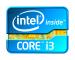 Intel酷睿双核i3-3220 盒装CPU(LGA1155/3.3GHz/3M三级缓存/55W/22纳米)产品图片7