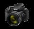 尼康COOLPIX P900s外观图片2
