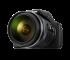 尼康COOLPIX P900s外观图片6