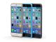 苹果iPhone6s 16GB产品图片3
