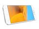 朵唯倾城L3C 16GB移动版4G手机产品图片5